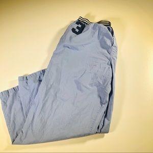 Polo Ralph Lauren Men's Pajamas Pants  Blue